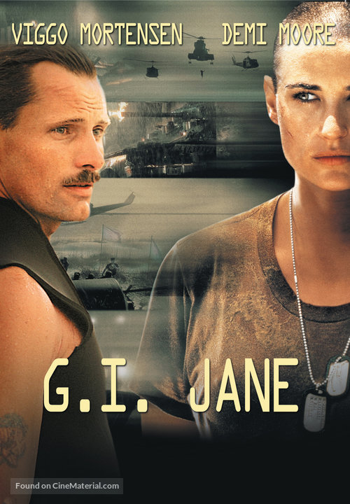 gi-jane-dvd-cover.jpg